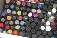 spezialprodukte f r rostschutz u lackierarbeiten hier beratung. Black Bedroom Furniture Sets. Home Design Ideas