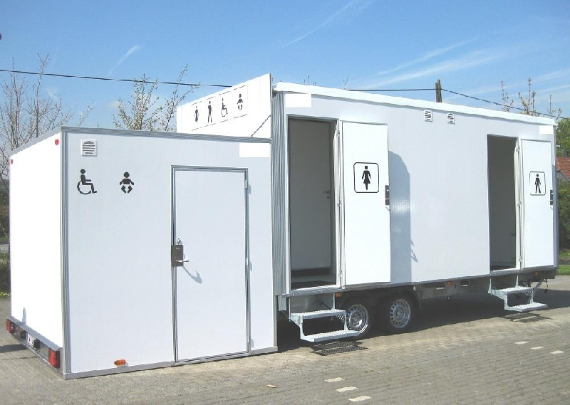 toilettenwagen_3-1-barrierefrei-1
